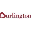 Burlington Coat Factory  Discounts