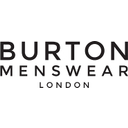 Burton UK Discounts