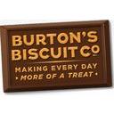 Burtons Discounts