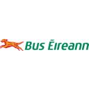 Buseireann Ireland Discounts