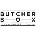 Butcher Box Discounts