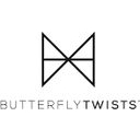 Butterfly Twists Discounts