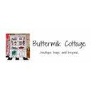 Buttermilk Cottage Discounts