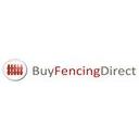 Buy Fencing Direct Discounts