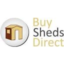 Buy Sheds Direct Discounts