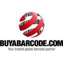 BuyaBarcode.com Discounts