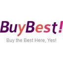 BuyBest Discounts