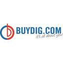 BuyDig Discounts