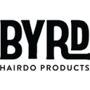 BYRD Hairdo Products Discounts