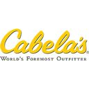 Cabela's Discounts