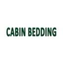 Cabin Bedding Discounts