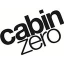 CabinZero Discounts