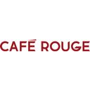 Cafe Rouge Discounts