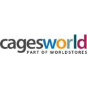 CagesWorld Discounts