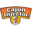 Cajun Injector Discounts