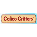 Calico Critters Discounts