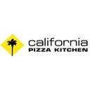California Pizza Kitchen Discounts
