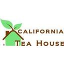 California Tea House Discounts