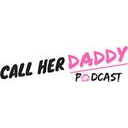 Call Her Daddy Discounts