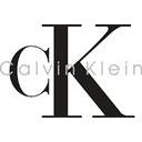 Calvin Klein Discounts