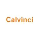 Calvinci Discounts