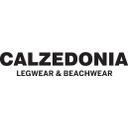 Calzedonia Discounts
