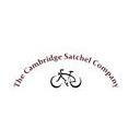 Cambridge Satchel Discounts