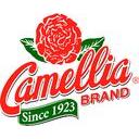 Camellia Discounts