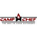 Camp Chef Discounts