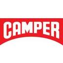 Camper Discounts