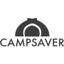 CampSaver Discounts