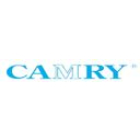 CAMRY Discounts