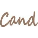 Cand Discounts