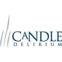 Candle Delirium Discounts