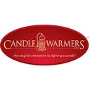 Candle Warmers Discounts