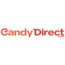 Candy Direct Discounts
