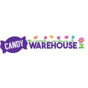Candy Warehouse Discounts