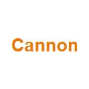 Cannon Discounts