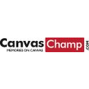 Canvas Champ Discounts