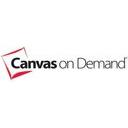 Canvas On Demand Discounts