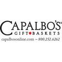 Capalbos Gift Baskets Discounts