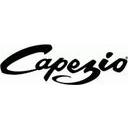 Capezio Discounts