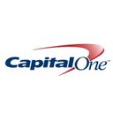 Capital One Discounts