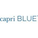 Capri Blue Discounts