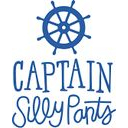 Captain Silly Pants Discounts