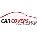 Car Covers Discounts