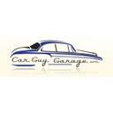 Car Guy Garage Discounts