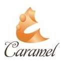 Caramel Discounts