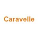 Caravelle Discounts