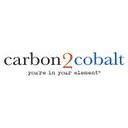 Carbon2Cobalt Discounts